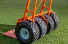 Orange-Hand-Truck-9-300x200