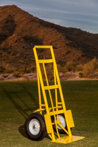 Moving Truck Companies >> Dolly, Hand Truck, Heavy Duty Dollies | AZ Hand Trucks – Custom Hand Trucks – Heavy Duty Hand ...