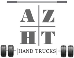 Dolly, Hand Truck, Heavy Duty Dollies | AZ Hand Trucks
